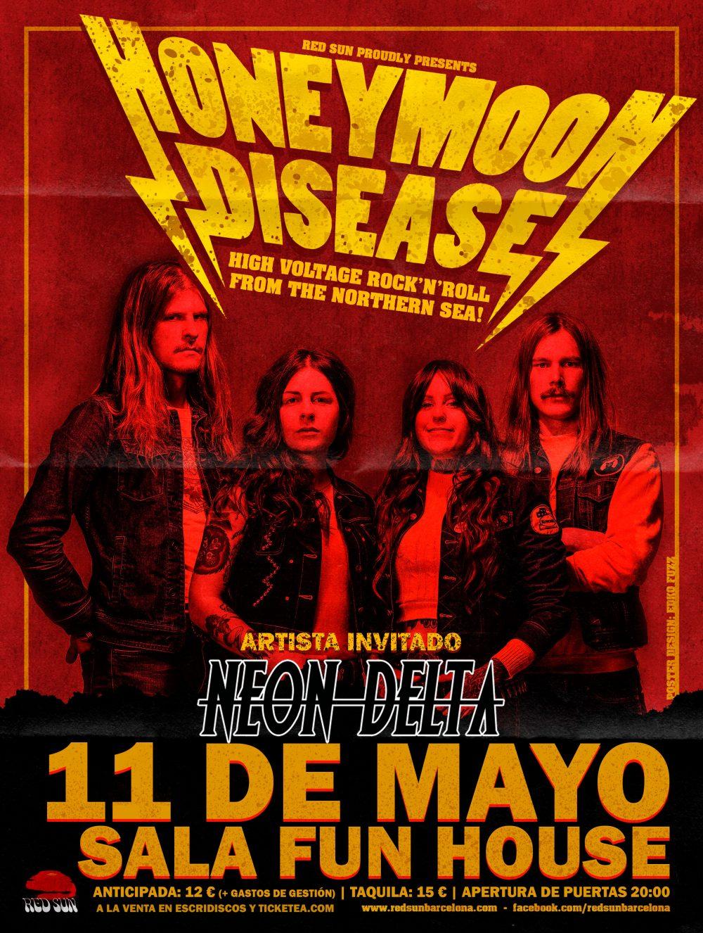 HMD_Madrid_Poster_RRSS