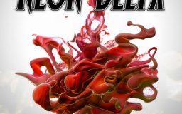 Neon Delta - Imparable
