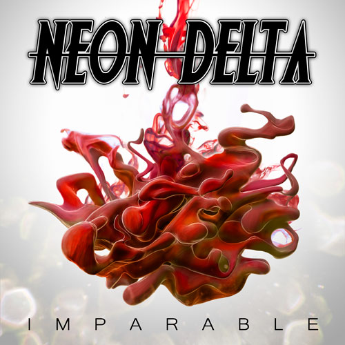 ND_IMPARABLE