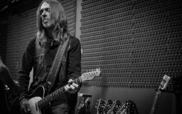 REX BROWN (Ex-Pantera/Down/Kill Devill Hill)